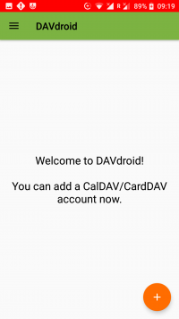 DAVdroid 1.png